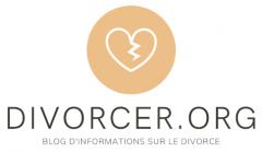 Divorcer.org