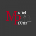 Maître Planet, avocat en divorce à Marseille 6e