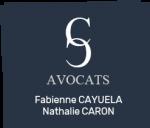 Avocats en divorce CAYUELA et CARON à Lyon 6