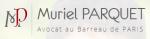 Maître Muriel Parquet – Avocat en droit de la famille à Paris 15