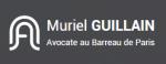 Maître Muriel Guillain – Avocat en droit de la famille