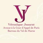 Maître Véronique JEAURAT