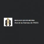 Maître QUEHEN-MEDINA, avocate pour divorce à Paris 8